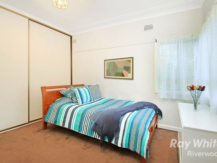 2 Lillian Road, Riverwood, NSW