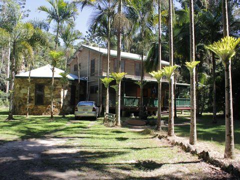 Cootharaba, 79 Kildeys Road