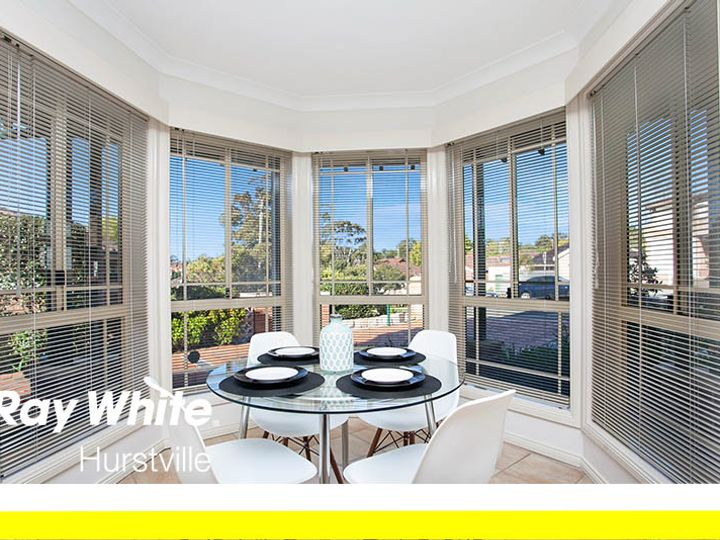 1/71 Greenacre Road, Connells Point, NSW