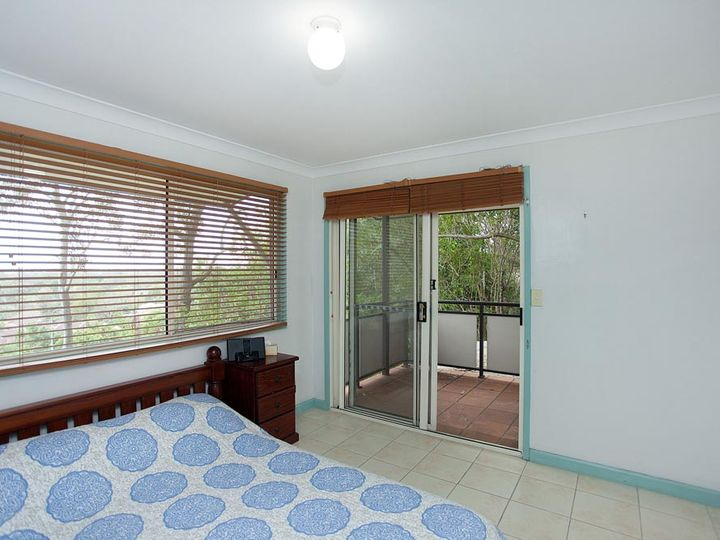 6/1 Glenquarie Place, The Gap, QLD