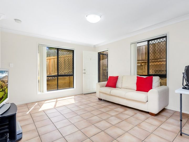 1/6 Rainey Street, Chermside, QLD