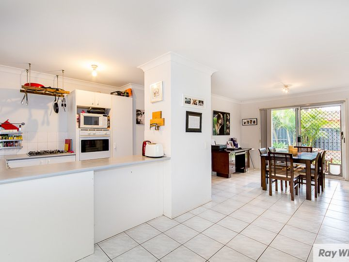 20 Firbank Place, Boondall, QLD