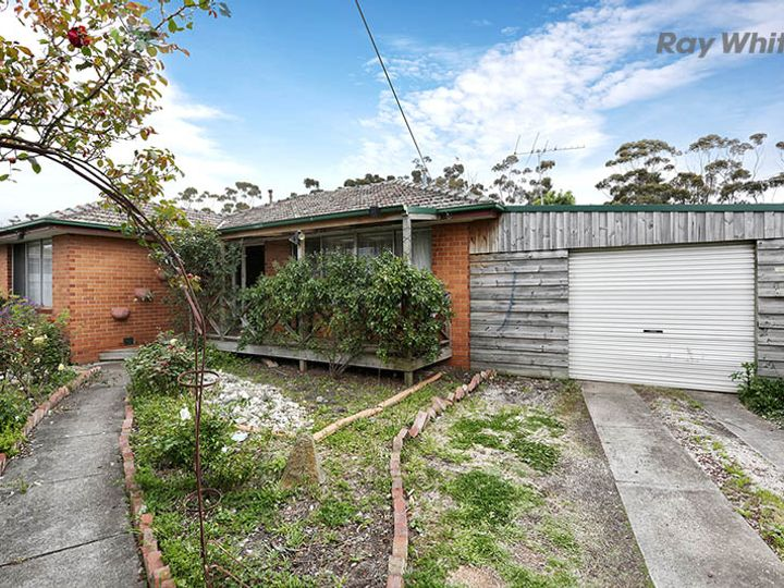 40 Windsor Avenue, Wyndham Vale, VIC