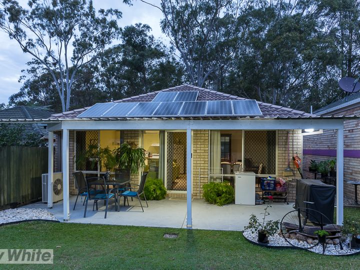 9 Coolaman Court, Mount Cotton, QLD