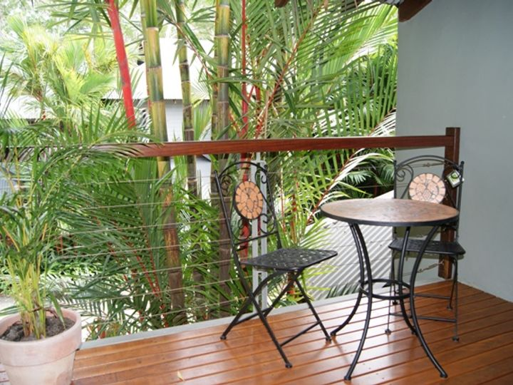 6/1a Ti Tree Street, Port Douglas, QLD
