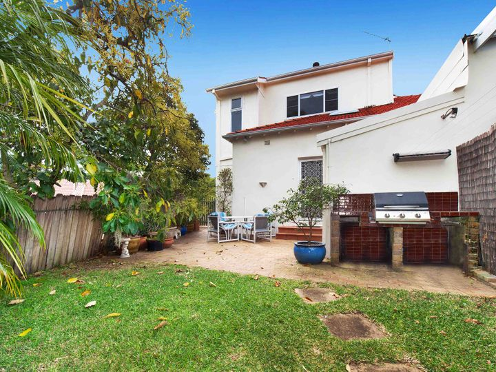 1 Kitchener Street, Maroubra, NSW