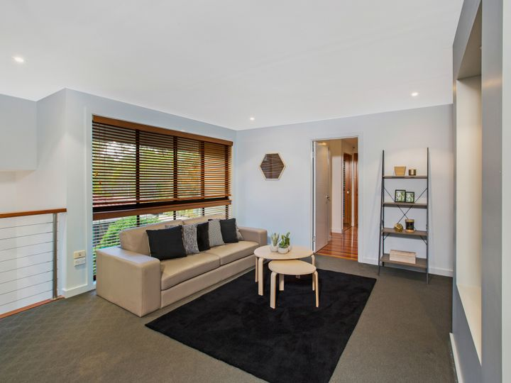 3 Fig Tree Close, Mackenzie, QLD