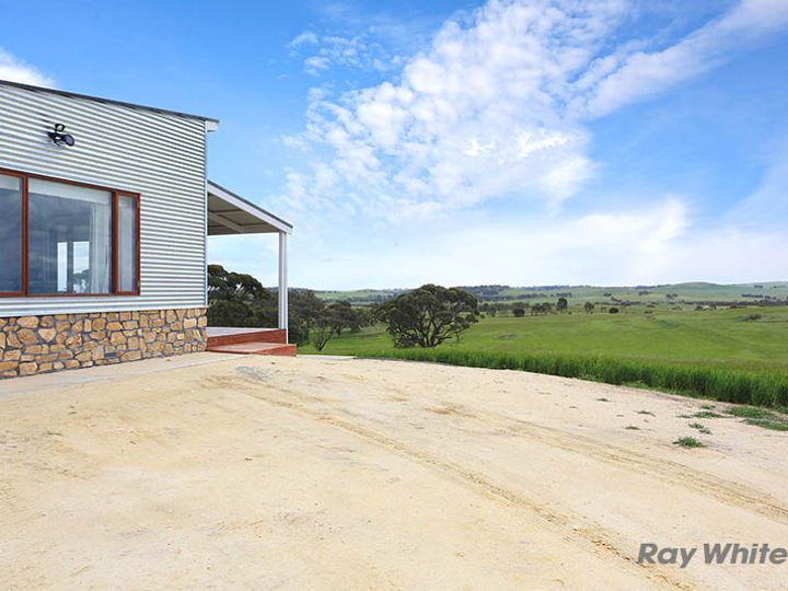 433 St Kitts Road, Truro, SA