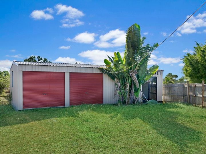 11 Ranch Court, Alice River, QLD