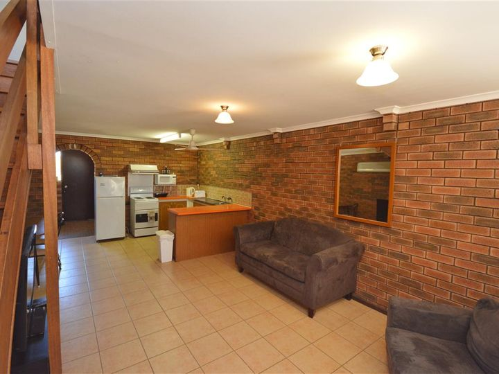 16/22 Chick Court Units, Kalbarri, WA