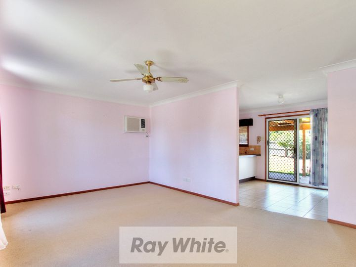 52 Royena Court, Crestmead, QLD