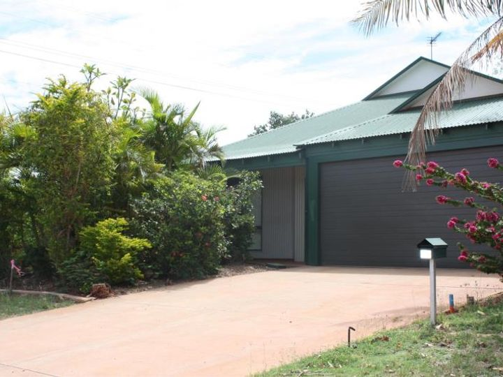 39 Leonard Way, Nickol, WA