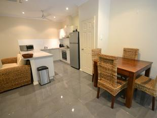 Modern Apartment Living - Cable Beach