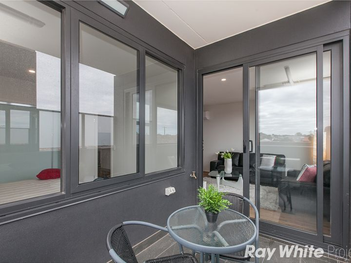 223/388 Murray Road, Preston, VIC