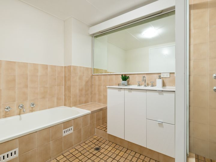 36/25 Best Street, Lane Cove, NSW