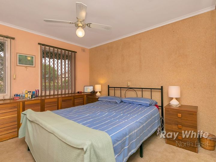 1 Gymea Way, Ingle Farm, SA