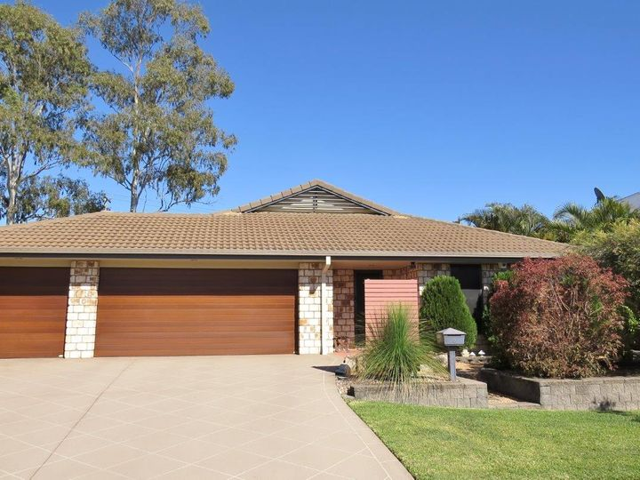 3 Wellington Place, Runcorn, QLD