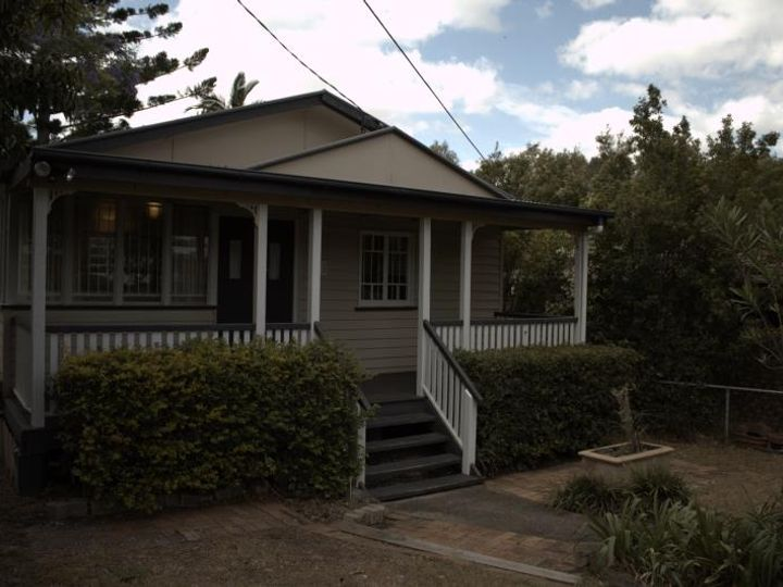73 High Street, Brighton, QLD