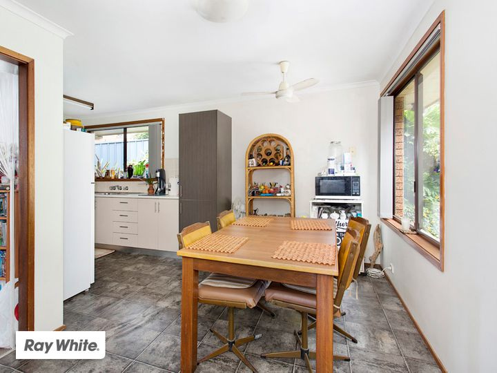 53 McBrien Drive, Kiama Downs, NSW