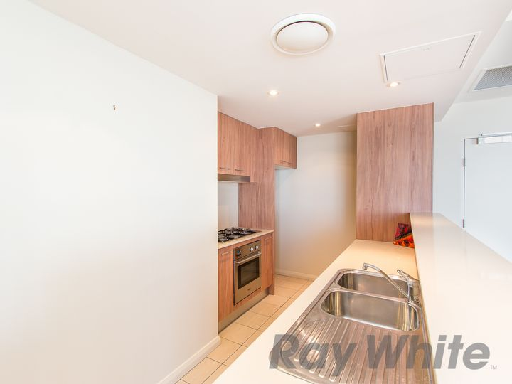 907/316 Charlestown Road, Charlestown, NSW