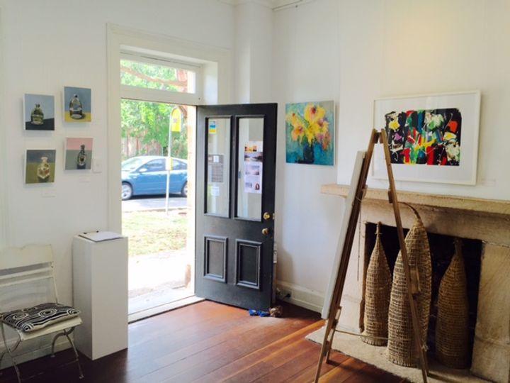 Shop 3/37 Alexandra Street, Hunters Hill, NSW