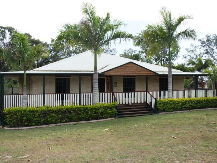 79 Broadacres Drive, Tannum Sands, QLD