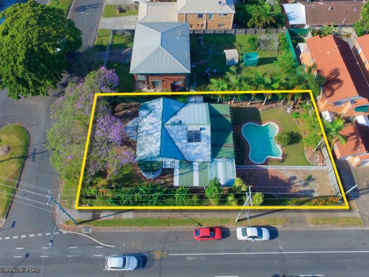 60 Stevens Street, Southport, QLD