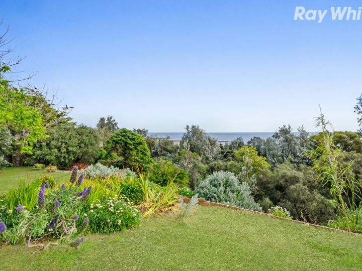 407 Beach Road, Beaumaris, VIC