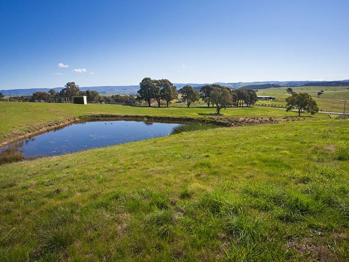 Lot 501 / 307 Coxs River, Little Hartley, NSW