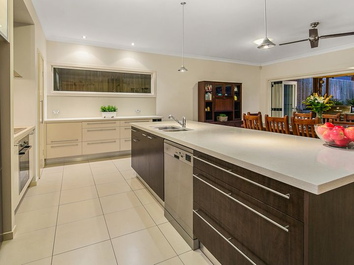 76 Ridge Street, Greenslopes, QLD