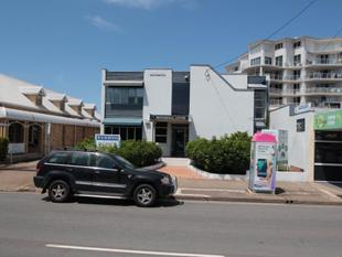Premium Office/Medical Consulting Space - Redcliffe