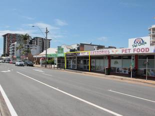 High Exposure Retail/Office - Redcliffe