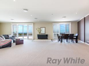 A 164sqm Private Balcony! - Charlestown