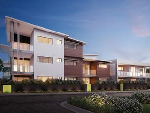 OFF THE PLAN BRAND NEW 2 BEDROOM UNITS IN THE HEART OF GREENACRE! - ENQUIRE NOW - REGISTER YOUR INTEREST TODAY! - Greenacre
