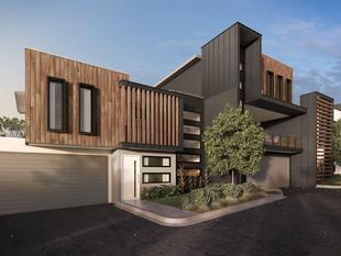 OFF THE PLAN BRAND NEW TOWNHOUSES IN THE HEART OF GREENACRE! REGISTER YOUR INTEREST TODAY - ENQUIRE NOW! - Greenacre