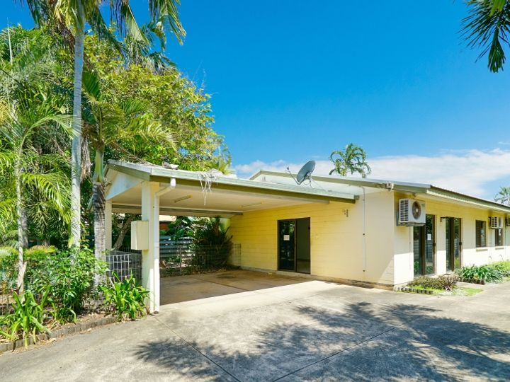 1/45 Nation Crescent, Coconut Grove, NT