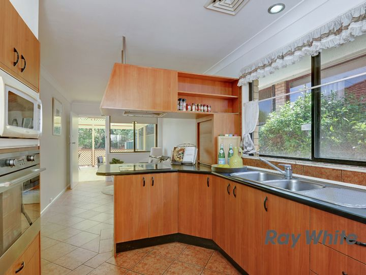 12 Georgian Avenue, Carlingford, NSW