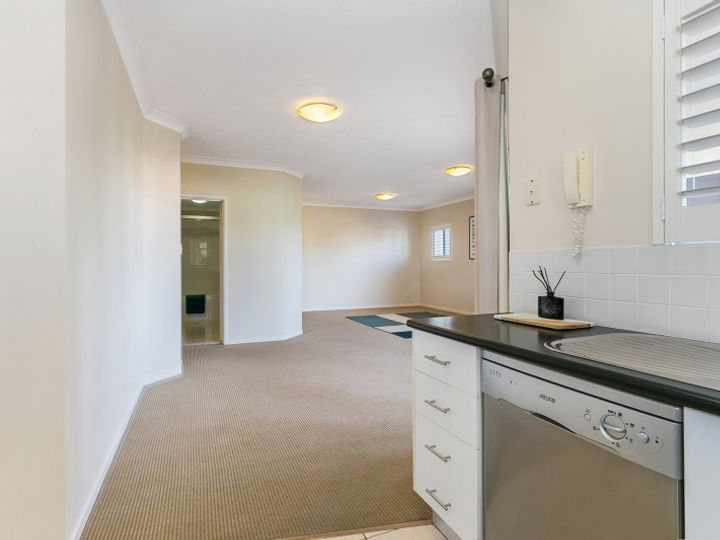 5/41 Coonan Street, Indooroopilly, QLD