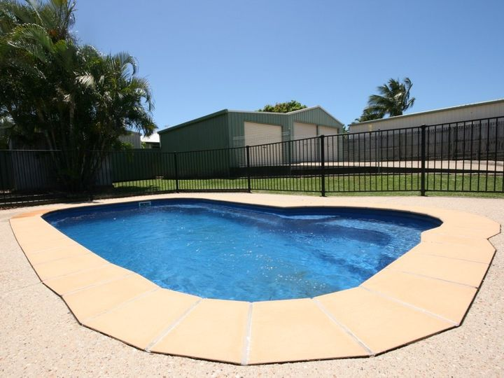 46 Campwin Beach Road, Campwin Beach, QLD