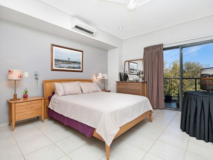 5/188 Smith Street, Larrakeyah, NT