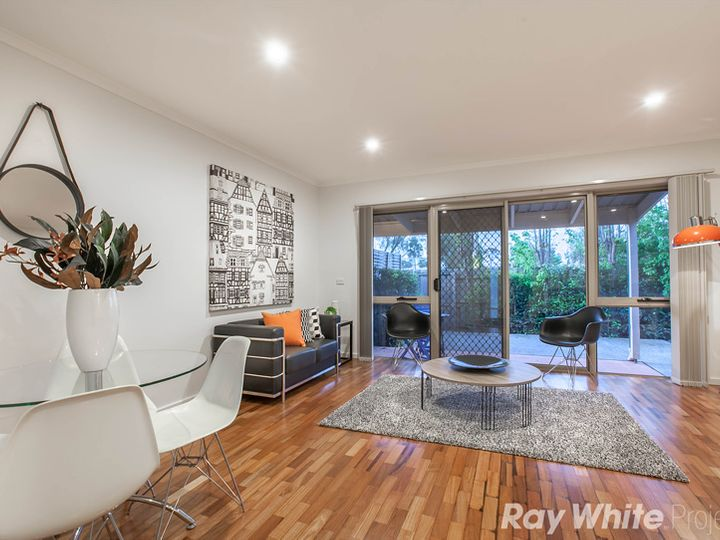3/68 Northernhay Street, Reservoir, VIC