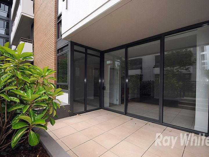 G10/11 Bond Street, Caulfield North, VIC