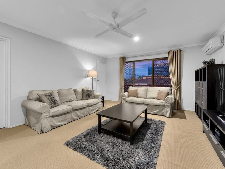 5/29 View Street, Chermside, QLD