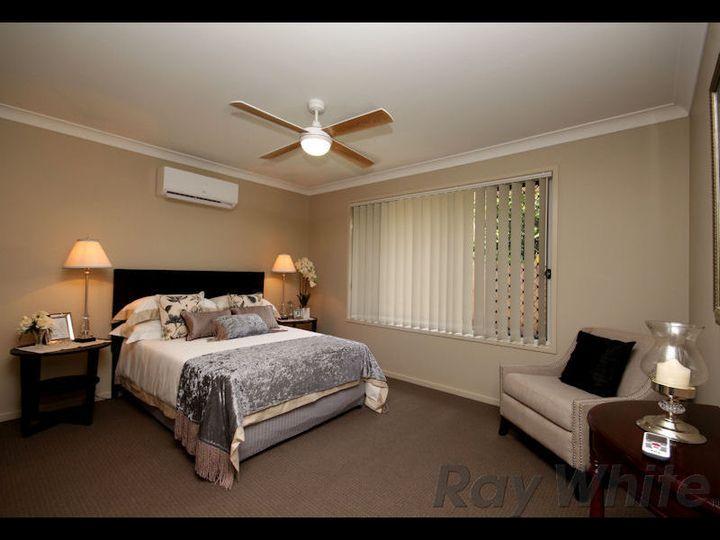 26A Walsh Street, Newtown, QLD
