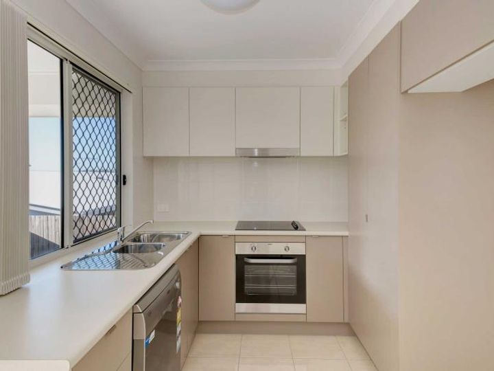 1/3 Hermes Way, Wulkuraka, QLD