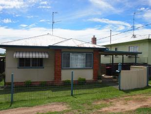 PERFECT FIRST HOME or INVESTMENT................YOUR CHOICE!! - South Grafton