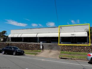 Urgent Tenant Needed, Must Be Leased! - Nerang