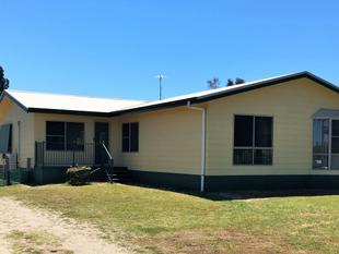 REDUCED!! VENDOR IS READY TO GO. - Warialda