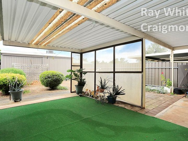 15 Oxford Terrace, Blakeview, SA