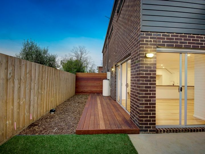 34A Thompson Road, North Geelong, VIC